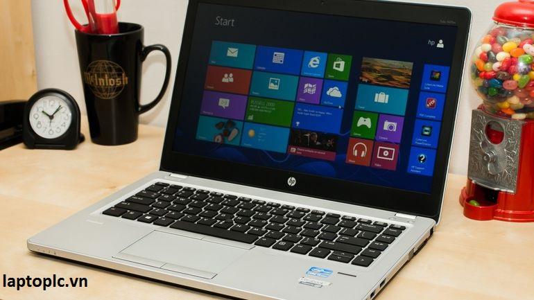 HP 9470 2.jpg