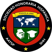 Honor Societies / National Spanish Honor Society