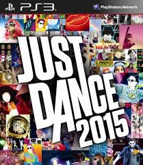 Just Dance® 2015 .jpeg
