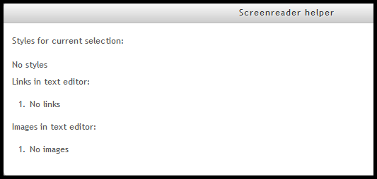 screenreader 2.png