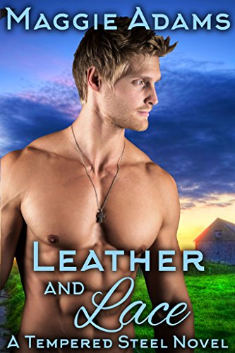 Leather and Lace cover 2.jpg