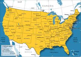 U.S.Map.jpg