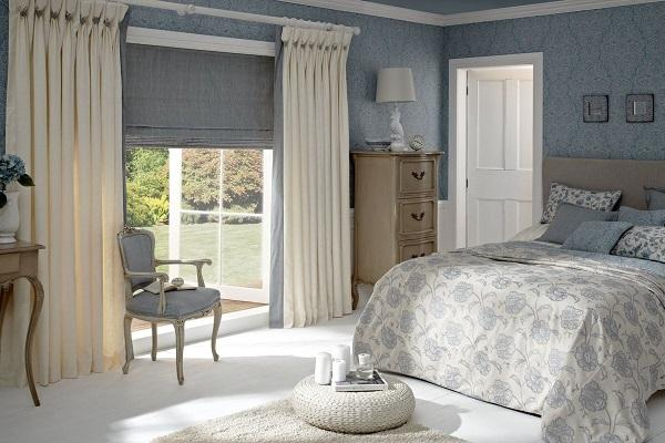 اتاق خواب عروس 4.jpg