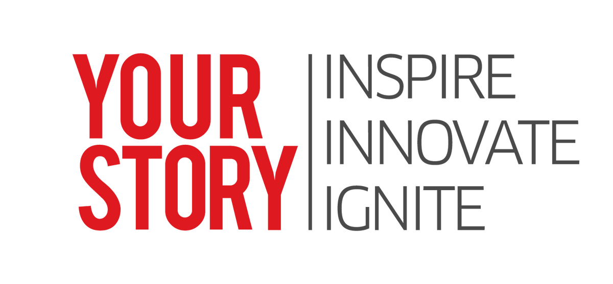 yourstory-logo-2.png