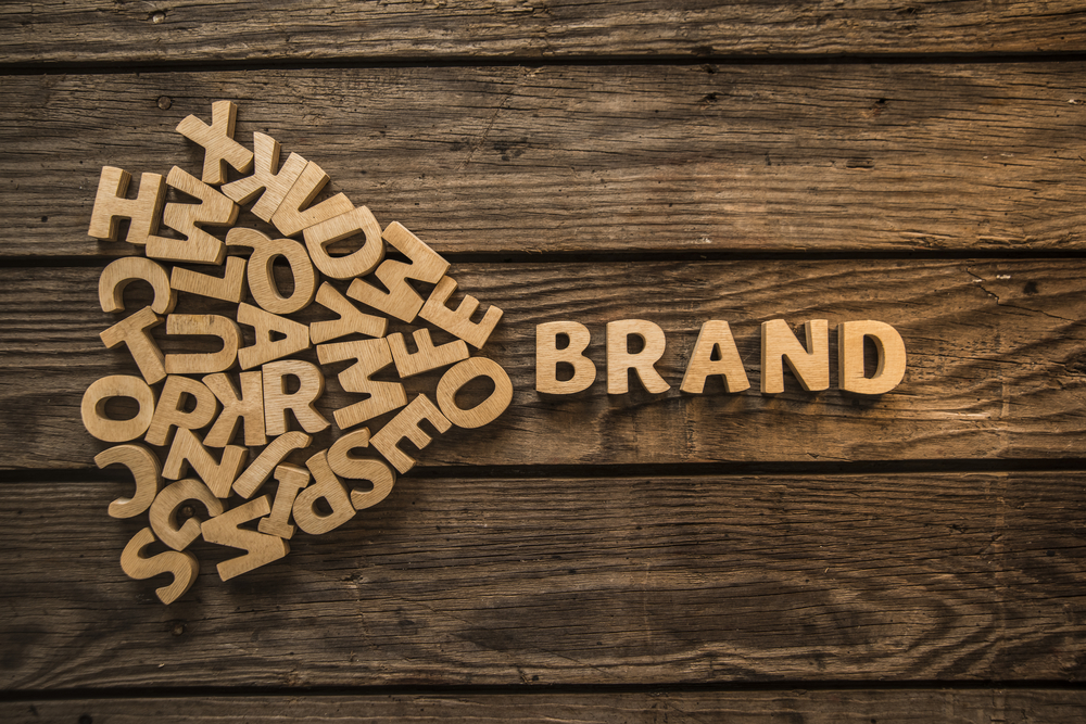 building-brand-reputation