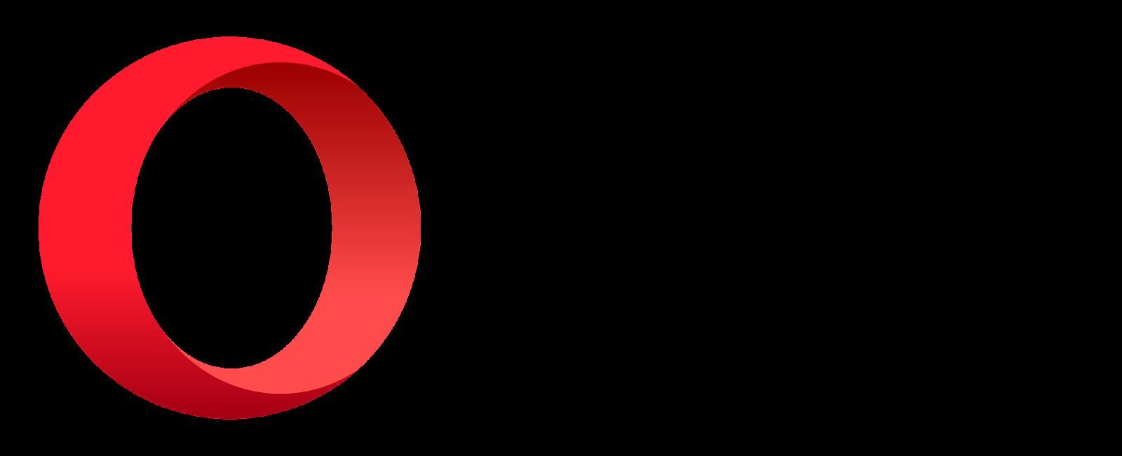 Chrome alternatives for devs - madewithlove