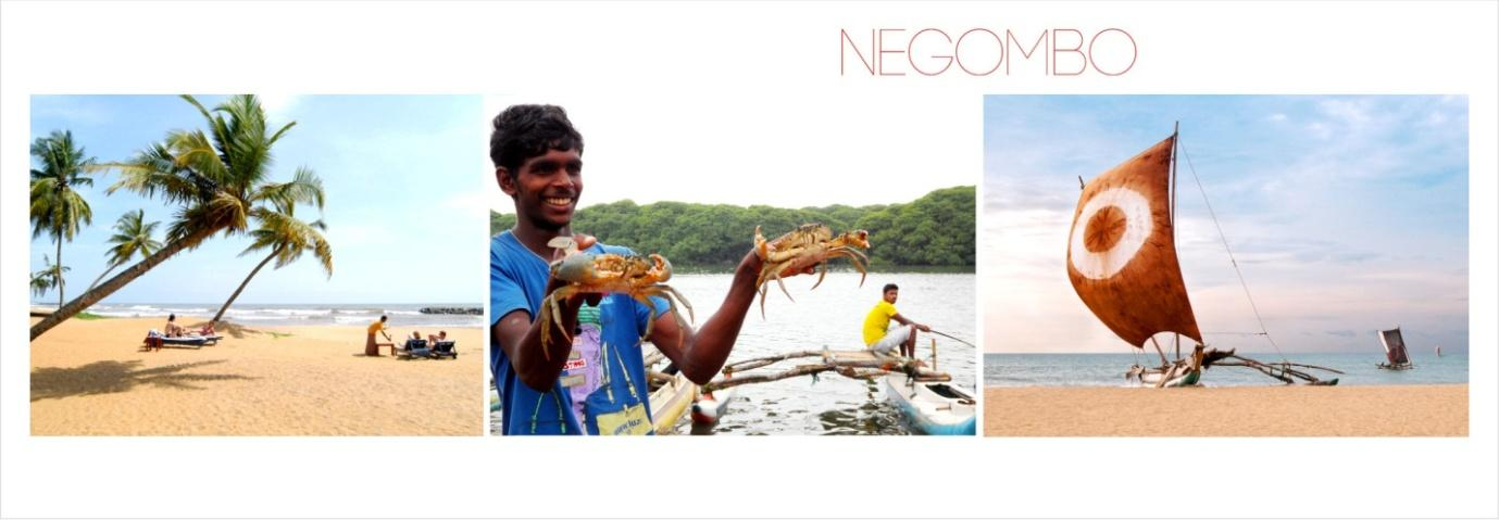 C:\Users\Ajith\Google Drive\Destinations Images\Negombo\Negombo.jpg