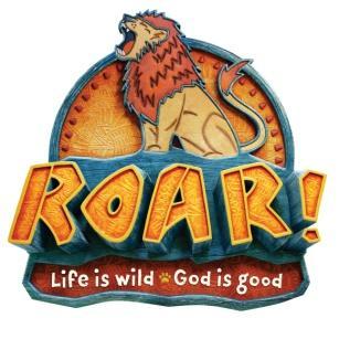 D:\ClipArt\Logos\Roar_Logo.jpg