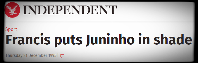 francis-headline2.jpg