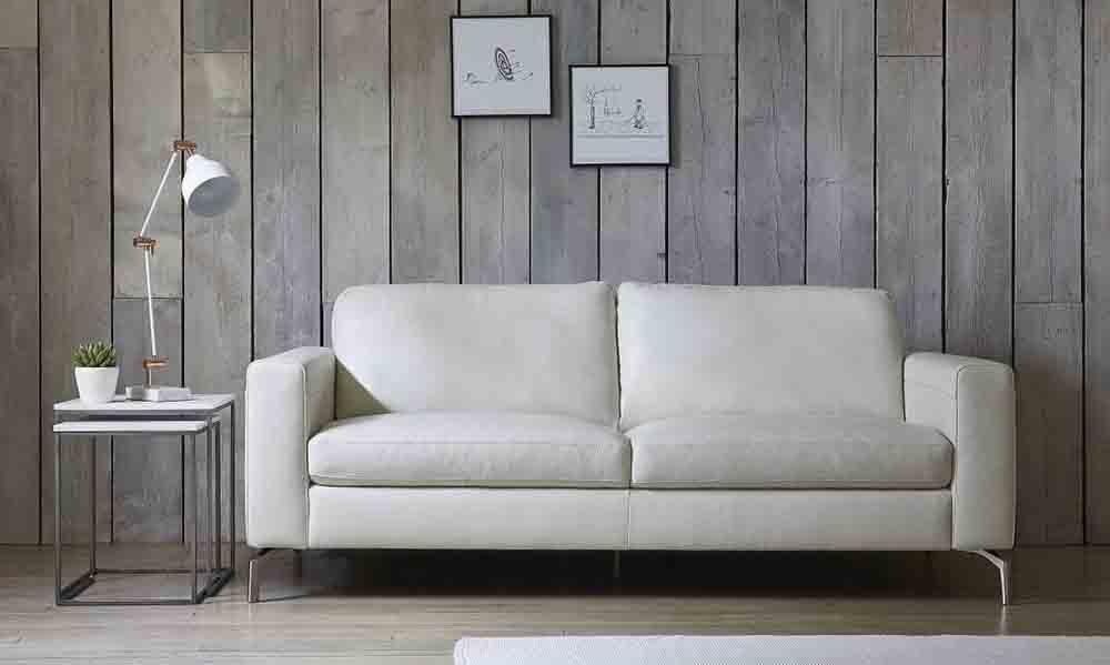 Món đồ nội thất bạn mua là sofa da