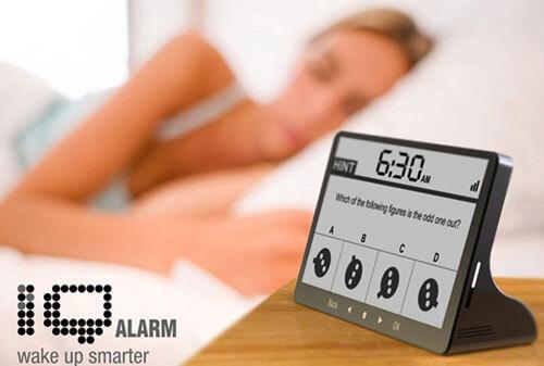 iQ-Alarm-clock-1