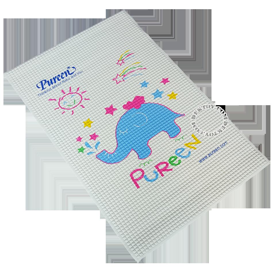 P-ช้าง.png