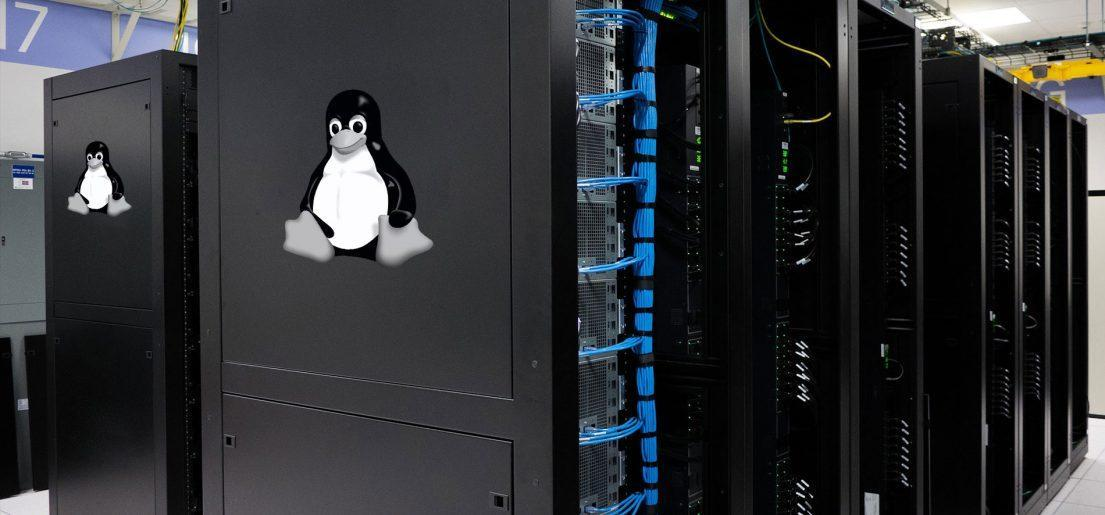 https://blog.resellerclub.com/wp-content/uploads/2019/04/All-You-Need-to-Know-About-Linux-Reseller-Hosting-2-1105x515.jpg