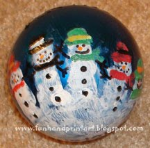 handprint_snowman_ornament.jpg