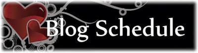 https://1.bp.blogspot.com/-GVbb0WuWNC4/Vfd2-4Rs6II/AAAAAAAAGGQ/LEE_-AAvNLg/s400/Blogger%2BBanner%2B-%2BCopy.jpg