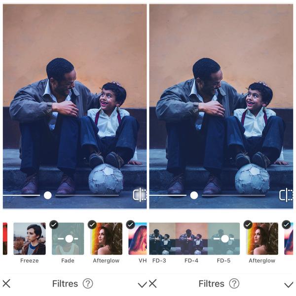 Meilleur Cadeau Fête des pères : Inspiration Lupin Netflix Serie 08