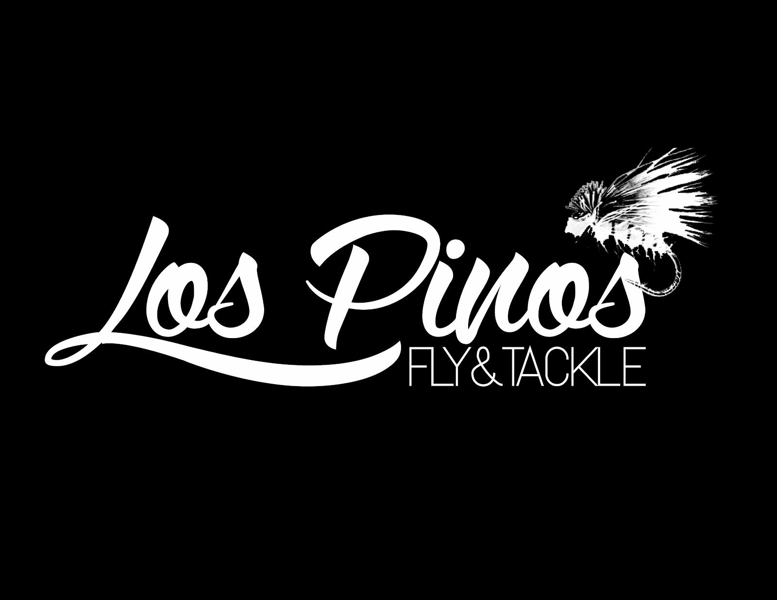 Los Pinos 2018 logo.jpg