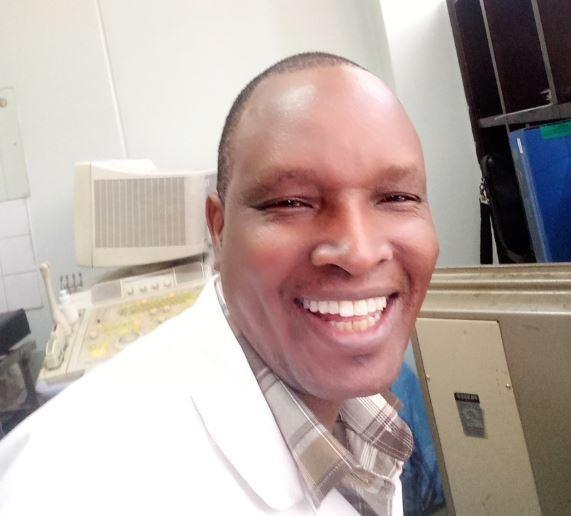 C:\Users\Marge\ownCloud\Campaign Team Folder\Logos & Images\Images Newsletters 2019\Newsletter 28 Providers Sept 2019\KENYA John Nyamu 28 providers 28 Sept 2019.JPG