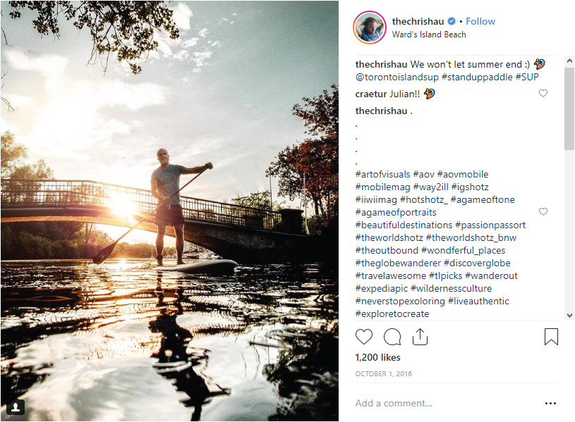 16 Ways To Grow Your Instagram Following Fast | Sellfy