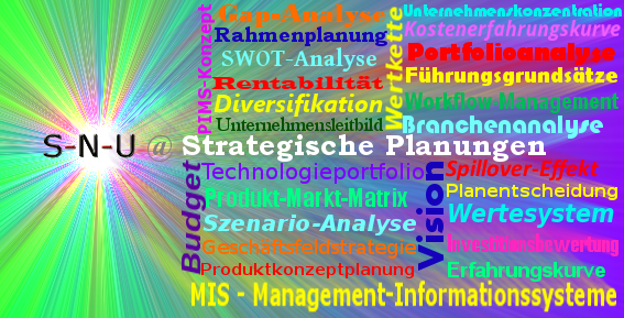 strategische_Planungen.png