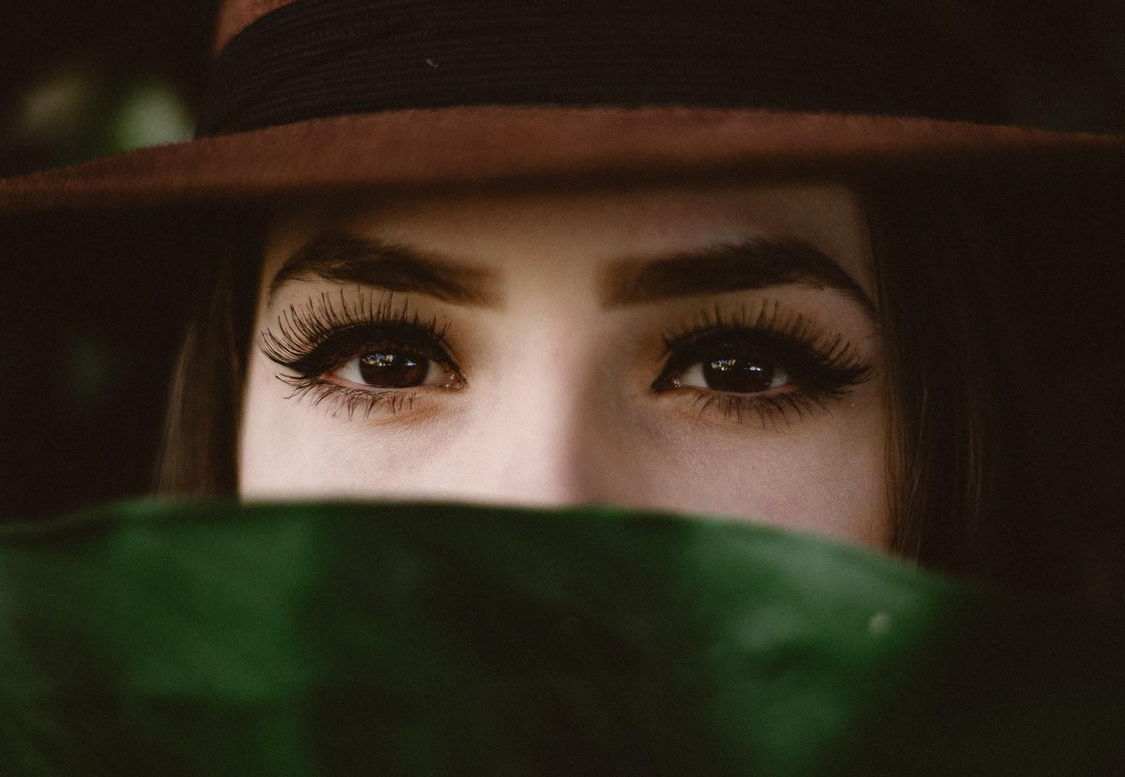 Eyebrow Powder FX 57gm