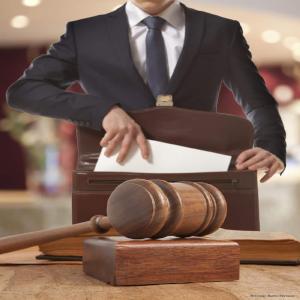 خدمات وکیل آنلاین شهرداد