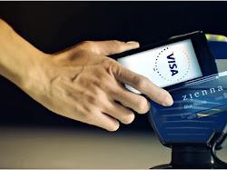 Mengenal Teknologi NFC