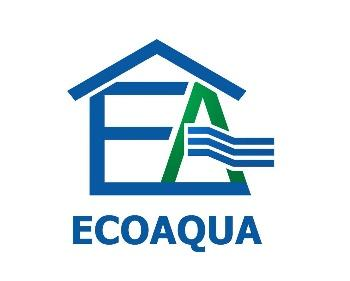 C:\Users\a\Documents\WEBSITE ECOAQUA\NR 2\Sigla ecoaqua.jpg