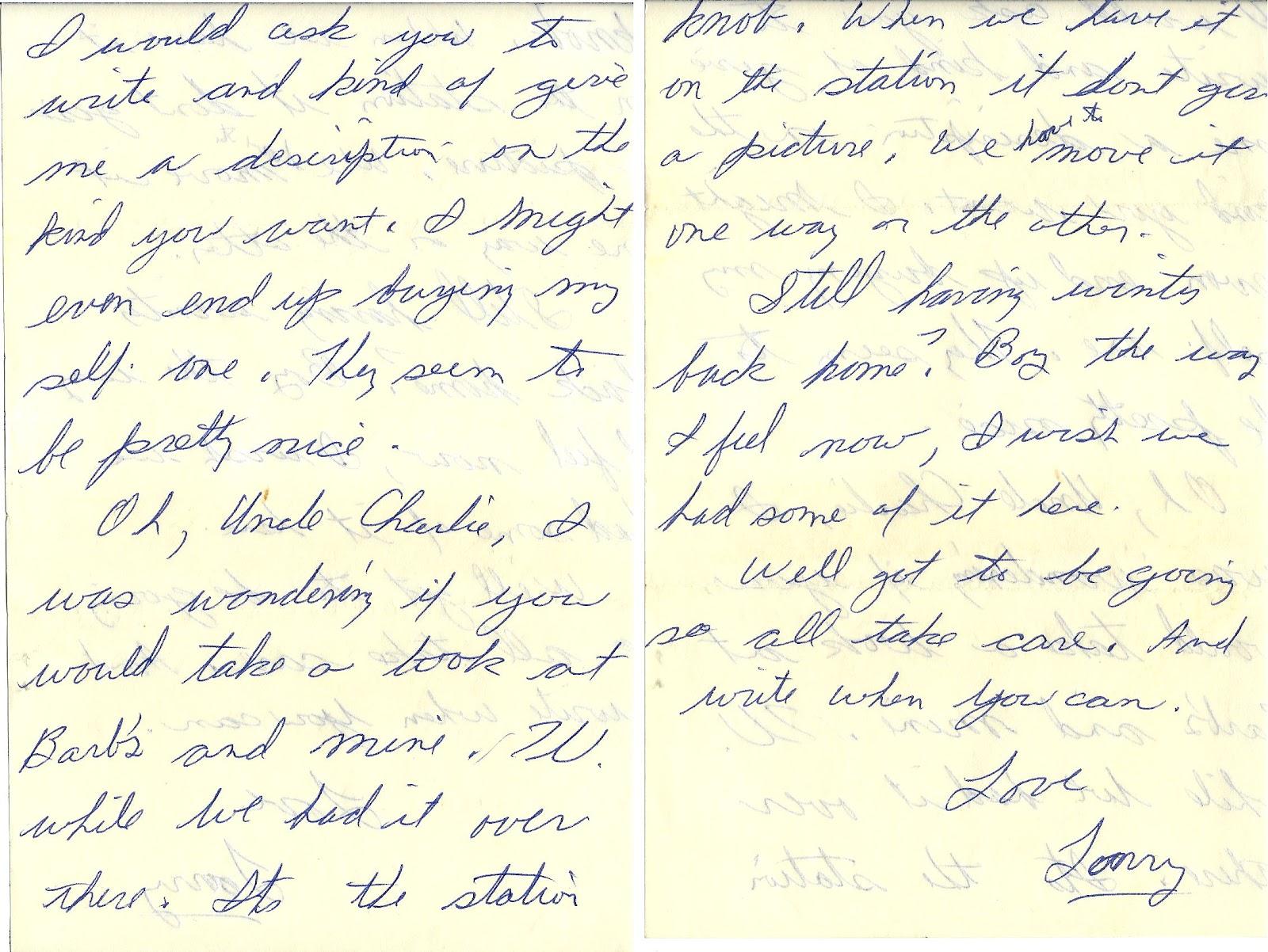 Charles W Leffert Letter from Larry Tate_2.jpg