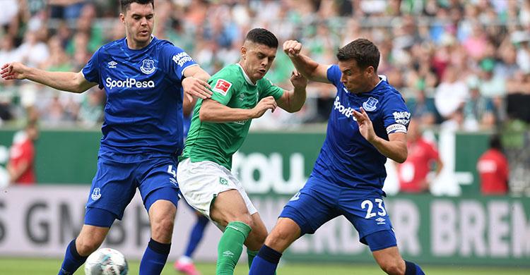 MU chịu trận trước Everton[/b] - 272504