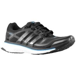 Foot Locker Discount Coupon: Adidas Performance Running Shoes for Men