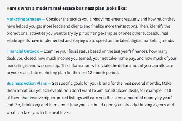 real-estate-marketing-superstar-placester-ebook-chapter-2.png