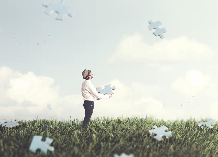 Духовный интеллект — ключ к новым возможностям | Психология эффективной  жизни - Психология эффективной жизни - онлайн-журнал