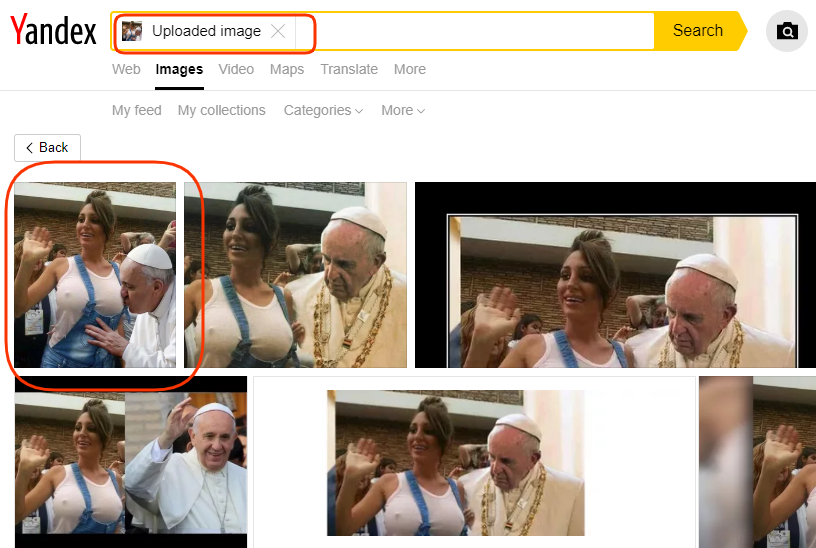 POPE 4.png