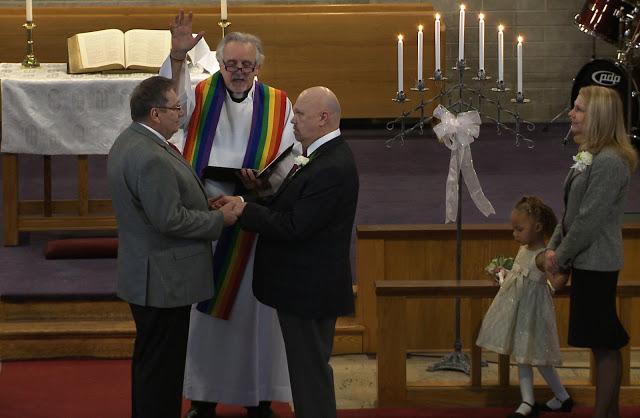 Methodists_Gordon Hutchins02-retouched2.jpg