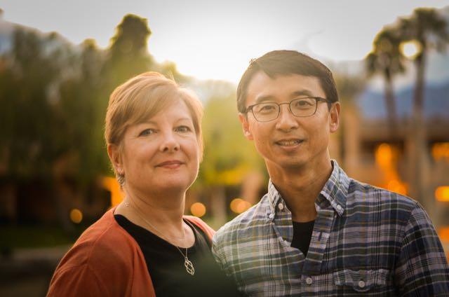 Tim Chen Picture.jpg