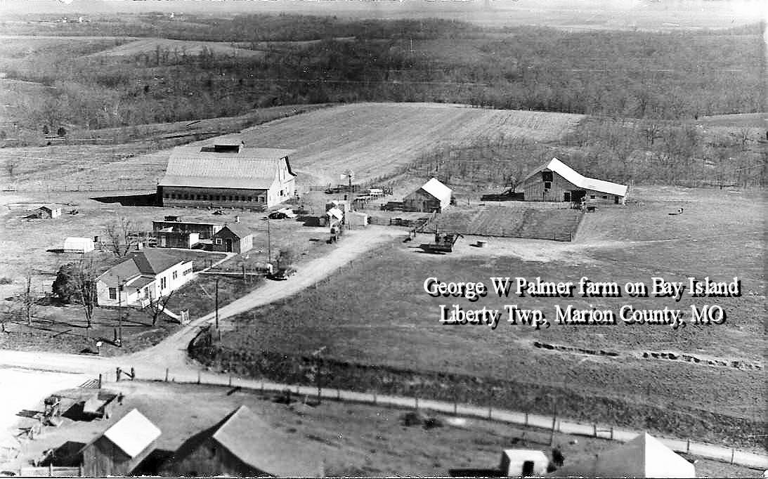 George W Palmer Farm2.png