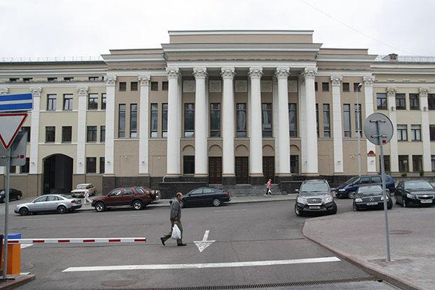 mk_18.07_kultura_tyuz_hamitsevich_6052.jpg