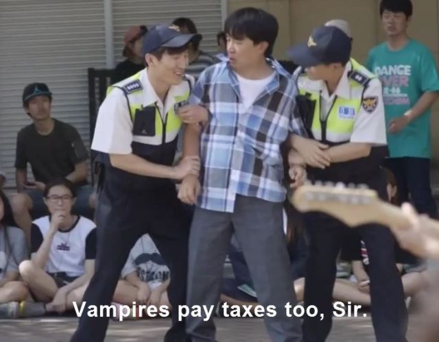 ep 12 death and taxes.jpg