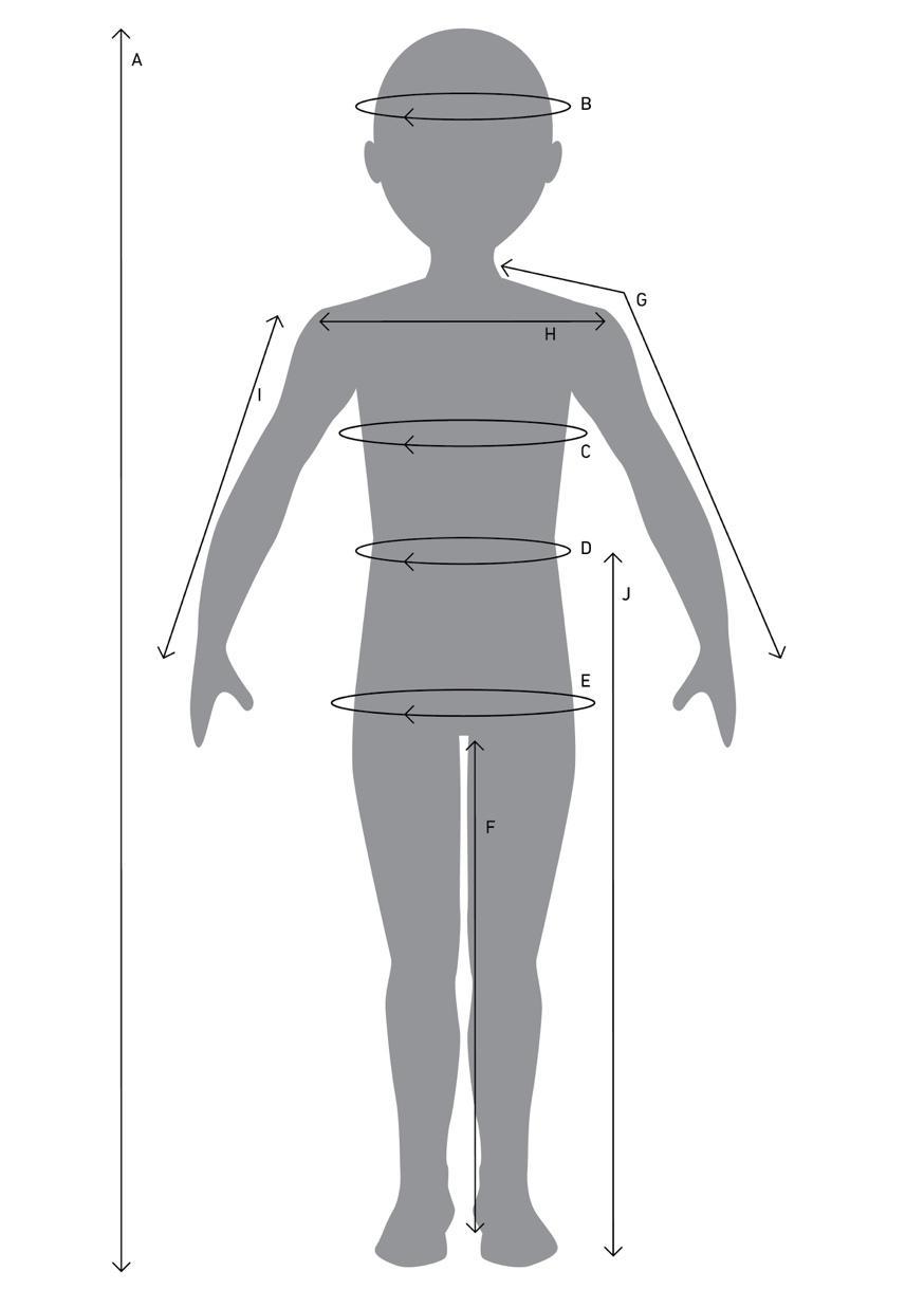 https://www.babyshop.com/images/155181/size-guide-models-02-1.jpg