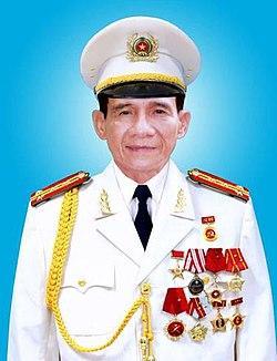 Colonel Hà Minh Trí.jpg