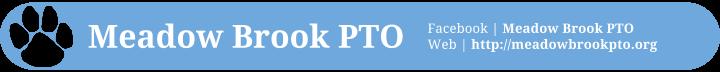 pto-hdr-ftr-ltr-color.png