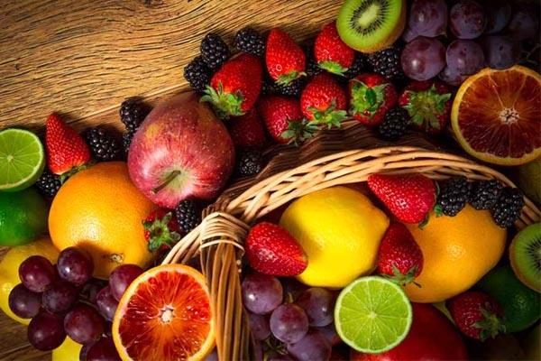 Các lợi ích bạn nhận được khi tìm đến với đơn vị bán trái cây nhập khẩu hồ chí minh uy tín