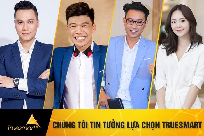 Top 3 trung tâm mua iPhone mới/cũ uy tín nhất tại Hà Nội