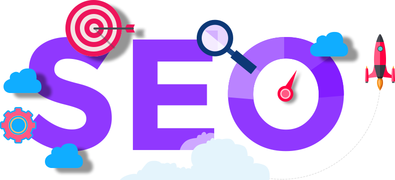 Image result for SEO