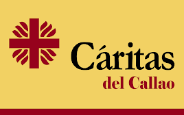 Cáritas Diocesana del Callao