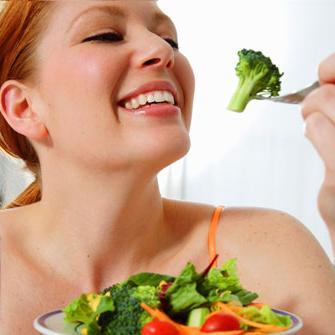 eating-vegetables.jpg