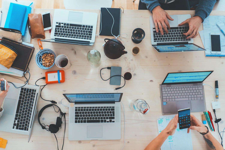 Traditionelles Projektmanagement vs. kreatives Projektmanagement