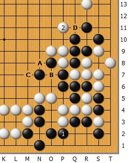 13NHK_Go_Sakata68.png