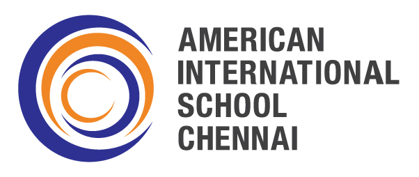 AISC_Full_Color_Logo_small.jpg